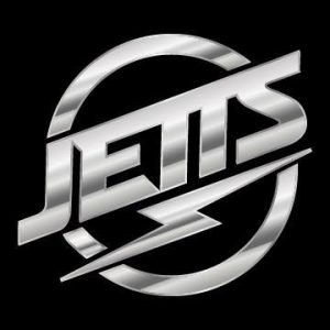 Live Music with The Jetts