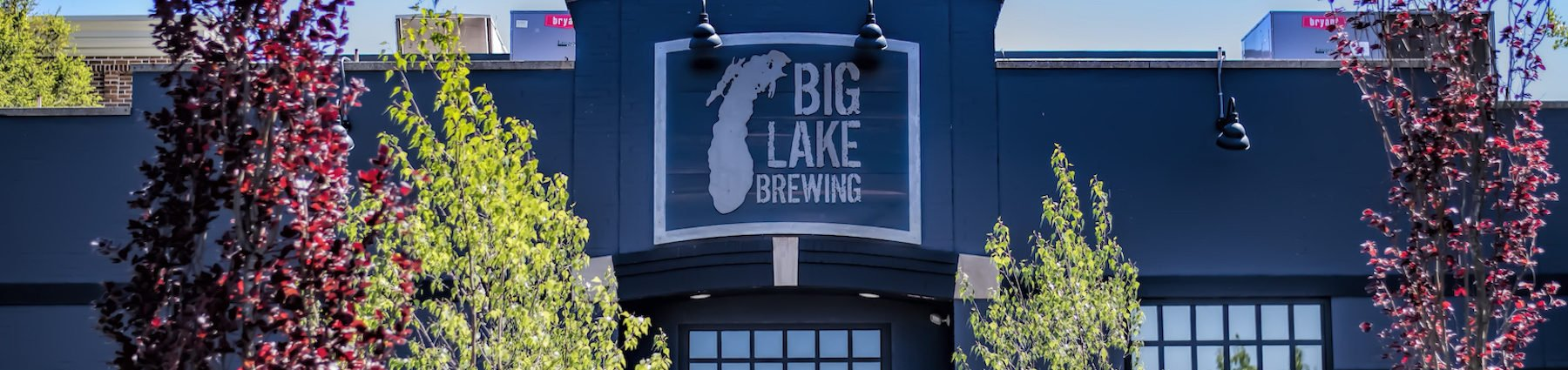 Donation Request Form | Big Lake Brewing